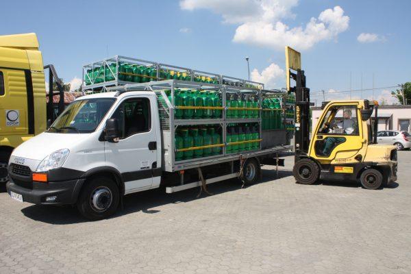 transport-2-scaled