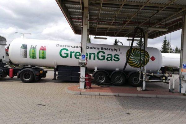 autocysterna GreenGas_1