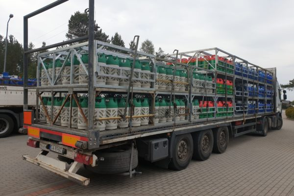 transport-4-scaled